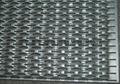 金属冲孔网板 CK-04