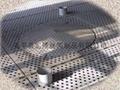 金属冲孔网板 CK-01 1