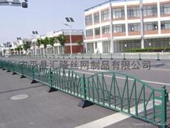 金属艺术围栏 TY-03
