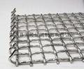 不锈钢编织网 GW-07