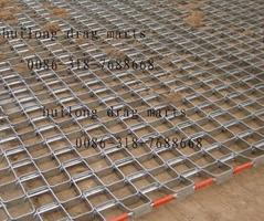 钢网拖耙 SD53 5'Wx3'L