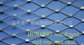 钢丝绳网 SW-10