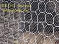 钢丝绳网 SW-08
