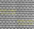 Decorative wire mesh ZS-04