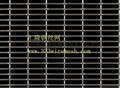 工業用鋼絲網- GW02