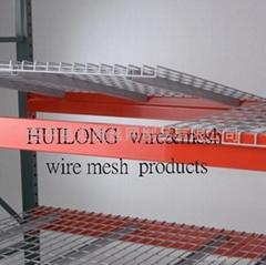 welded wiremesh  Z-01