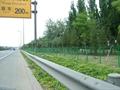 道路交通隔離網 HW-21