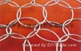 Steel Wire Ring Nets SW-08 4