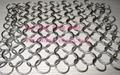 round ring mesh ZS-14