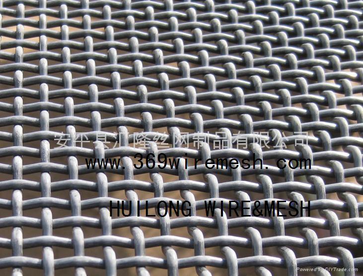 礦用鋼絲網 GW-03 1