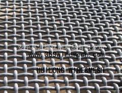 矿用钢丝网 GW-03