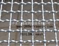 工業用鋼絲網- GW01