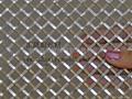 Industry Wire Mesh GW-09