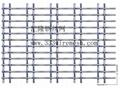 Industry Wire Mesh GW-10
