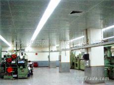 k-13植物纖維噴塗