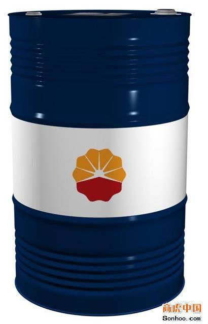 昆仑抗磨液压油 1