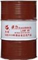 长城抗磨液压油