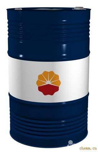 青岛320导热油 1