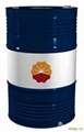 青岛320导热油
