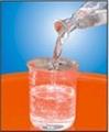 克拉玛依KN系列橡胶油