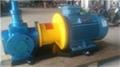 YCBC型磁力泵