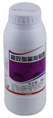 清芬高效氯氟氰菊酯