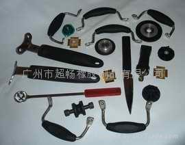 橡胶制品 1