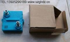 HPK600电阻
