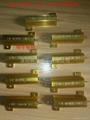 RXLG铝壳电阻 2