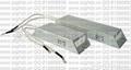 RXLG铝壳电阻 1