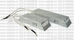 RXLG铝壳电阻