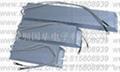 RXLG铝壳电阻 3
