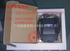 HF IC CARD RFID Reader&W