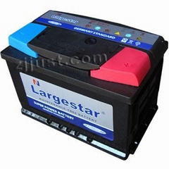auto battery automotive batteries