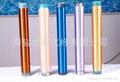三叶异型涤纶单丝有色单丝