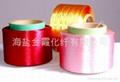 大量供应低价制线涤纶长丝