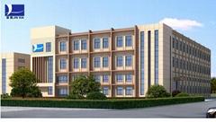 Zhejiang Jinxia New Materials Technology C0.,Ltd