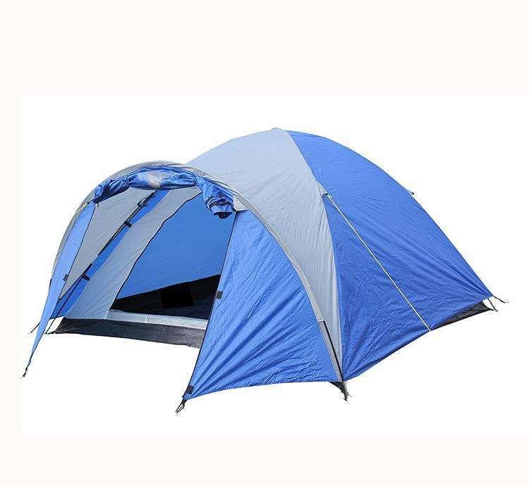 有一種遮陽貴族面料叫 sunbrella 織造用色絲 2