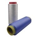 氧化锌涤纶丝丝(锌离子抗菌涤纶丝)