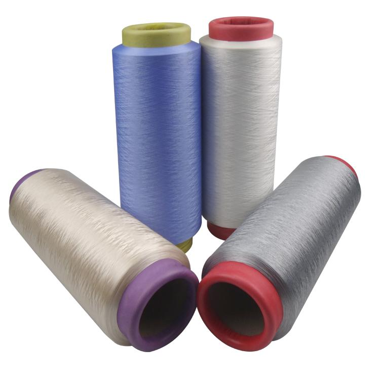 Anti-bacterial and anti-odorous polyester filament manufacturers 4