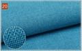 Matte polyester yarn for imitation linen 6