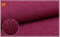 Matte polyester yarn for imitation linen 8
