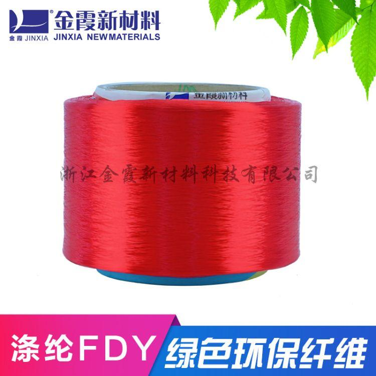 Environmentally friendly flame retardant yarn for home textile 2