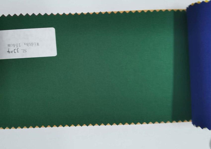 高日晒抗老化戶外紡織品用色絲 6