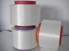 ECDP  polyester yarn