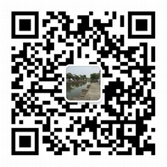 抗菌除臭纤维_抗菌涤纶丝生产厂家