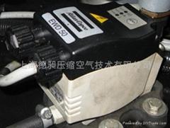 阿特拉斯電子液位排污器