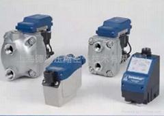 KA16C10Z0電子液位排水器