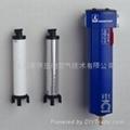 AM0216壓縮空氣超精密過濾器濾芯氣水分離器 4