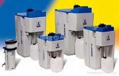 OWAMAT系列壓縮空氣油水分離器